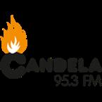 Radio Radio Amadeus Chile - 95.3 FM Santiago Online