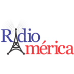 Radio Radio America - 1480 AM Asuncion Online