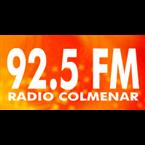 Radio Colmenar - 92.5 FM La Colmena
