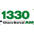 Radio Chaco Boreal - 1330 AM Asuncion