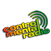 Control Mental Radio