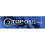 Radio Top Milenium 915