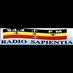 Radio Sapientia - 94.4 FM Kampala
