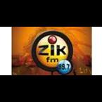Zik FM - 89.7 FM Dakar