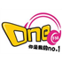 One FM - 88.1 FM