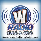 Tropimania FM 915