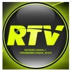 radio RTV Rasonic