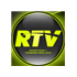 Radio Rasonic 1 - 105.3 FM