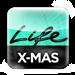 Life Radio - XMas (Life Radio - X-Mas)