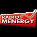 Radio Menergy - 90.3 FM