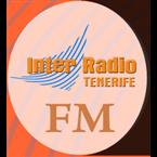 Inter Radio Tenerife 96.8 (Variety)