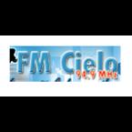 Radio FM Cielo - 94.9 FM Buenos Aires
