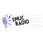 SMUC Radio - Twickenham