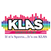 KLAS Sports Radio - 89.9 FM