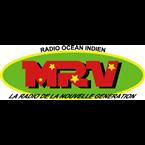 Radio Ocean Indien 1005