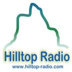 Hilltop Radio - 90.0 FM Earl Shilton