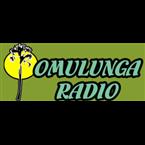 Omulunga Radio 1009