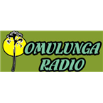 Omulunga Radio - 100.9 FM Klein Windhoek