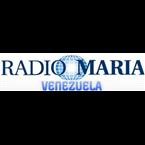 Radio Maria 1450 (Catholic Talk)