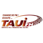TAUI FM 978