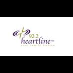 Radio Heartline Bali FM - 92.2 FM Bali