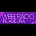 Impacta Web Radio Filadelfia (Impacta Web Radio Filadlfia)