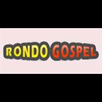 RondoGospel - 99.9 FM Rolim de Moura