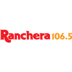 Radio Ranchera - 106.5 FM San Salvador