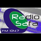Radio Safa 1047