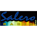 Radio Salero 955