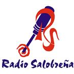 Radio Salobrena 1071