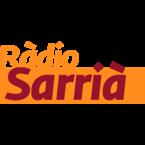 Radio Sarria 1060