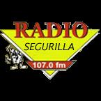 Radio Segurilla 1070