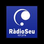 Radio Seu - 107.2 FM La Seu d'Urgell