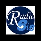 Radio Sis 896
