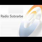 Radio Sobrarde 992
