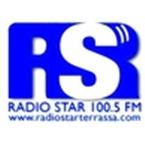 Radio Star 1005