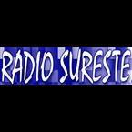 Radio Sureste 883