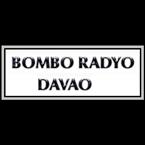 DXMF - Bombo Radyo Davao 576 AM Davao City
