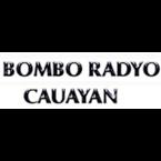 Bombo Radyo Cauayan 801