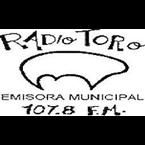 Radio Toro 1078