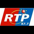 Radio Torre Pacheco 877