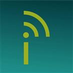 Radio Torrox 1042