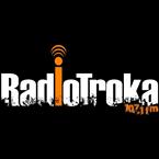 Radio Troka 1071