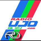 Radio Ujo 1072