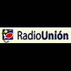 Radio Union Catalunya 908