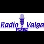 Radio Valga 1074