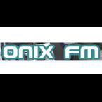 Onix FM - 107.1 FM Sao Paulo