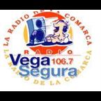Radio Vega Segura 1067