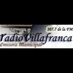 Radio Villafranca 1077